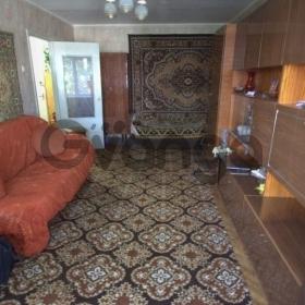 Сдается в аренду квартира 1-ком проспект Энергетиков, 74, метро Ладожская