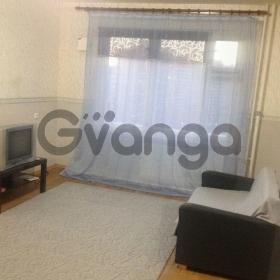 Сдается в аренду квартира 1-ком улица Бадаева, 8к1, метро Проспект Большевиков