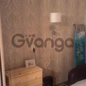 Сдается в аренду квартира 1-ком Ленинский проспект, 97к3, метро Проспект Ветеранов