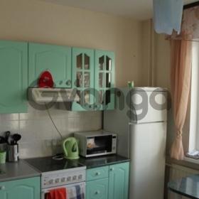 Сдается в аренду квартира 1-ком 38 м² Олеко Дундича ул, 35 к3, метро Купчино