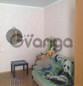 Продается квартира 2-ком 70 м² ул. Волкова, 41