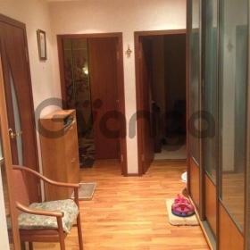 Продается квартира 3-ком 76 м² ,