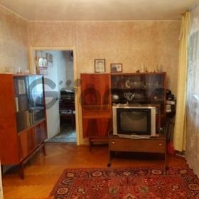 Продается квартира 2-ком 37 м² Юбилейный проспект, 62