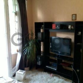 Продается квартира 2-ком 46 м² улица Гоголя, 12А