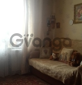 Продается квартира 4-ком 80 м² проспект Пацаева, 14