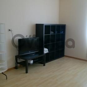 Продается квартира 2-ком 72 м² Молодёжная улица, 36А
