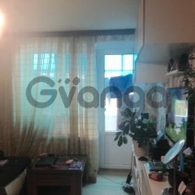 Продается квартира 2-ком 46 м² улица Пожарского, 4