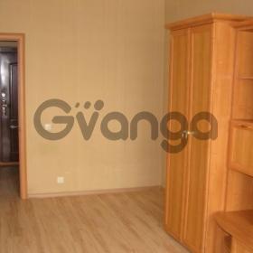 Продается квартира 1-ком 42 м² Гранитная улица, 6