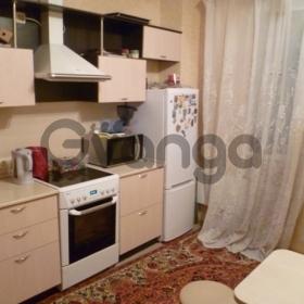 Продается квартира 2-ком 74 м² проспект Пацаева, 7к10
