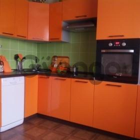 Продается квартира 3-ком 75 м² Лобненский бульвар, 5