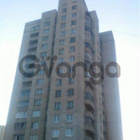 Продается квартира 4-ком 90 м² Текстильная улица, 6