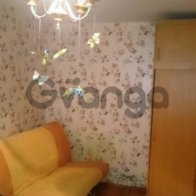 Продается квартира 2-ком 51 м² Краснополянская улица, 35