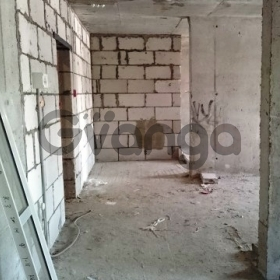Продается квартира 2-ком 72 м² Свободный проезд, 9