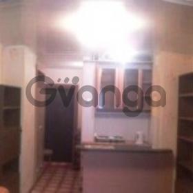 Продается квартира 1-ком 20 м² Текстильная улица, 10