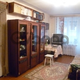 Продается квартира 3-ком 57 м² Спортивная улица, 7А