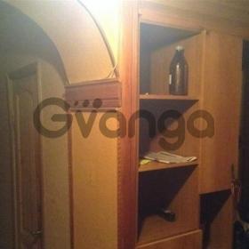 Продается квартира 2-ком 43 м² Лихачёвское шоссе, 18А