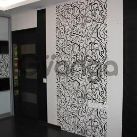 Продается квартира 1-ком 33 м² Лихачёвское шоссе, 10