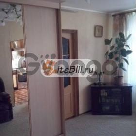 Продается квартира 2-ком 42 м² Можайское шоссе, 11