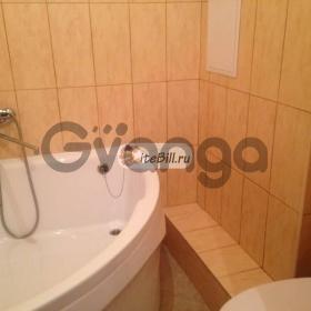 Продается квартира 1-ком 27 м² Рублёвский проезд, с6-8