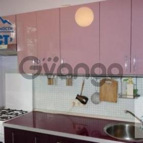 Продается квартира 2-ком 48 м² Космодемьянская улица, 15к2
