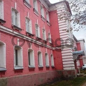 Продается квартира 1-ком 20 м² улица Тельмана, 14