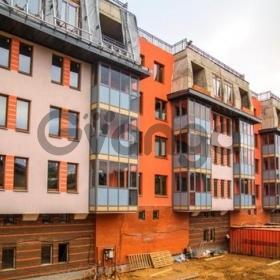 Продается квартира 2-ком 78 м² ,
