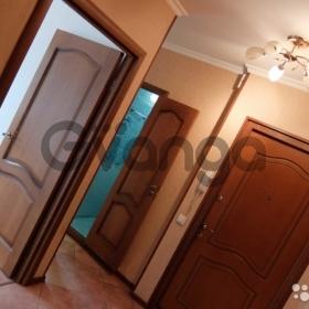 Продается квартира 3-ком 61 м² улица Родионова, 9