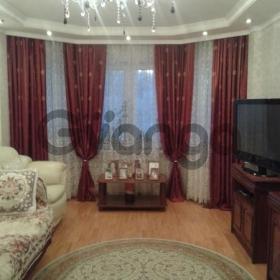 Продается квартира 3-ком 92 м² Пионерская улица, 19