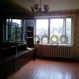 Продается квартира 2-ком 55 м² Новлянская улица, 4