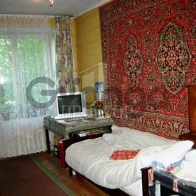 Продается квартира 3-ком 91 м² ,