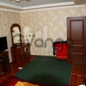 Продается квартира 2-ком 53 м² ,