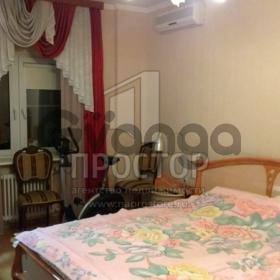 Продается квартира 3-ком 84 м² ,