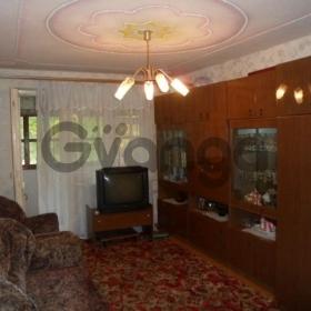 Продается квартира 2-ком 54 м² Ленинская улица, 18
