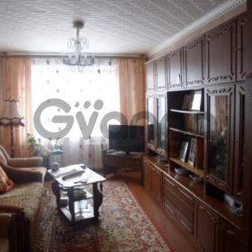Продается квартира 2-ком 55 м² улица Быковского, 80