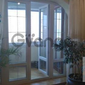 Продается квартира 3-ком 91 м² улица Бахчиванджи, 4А