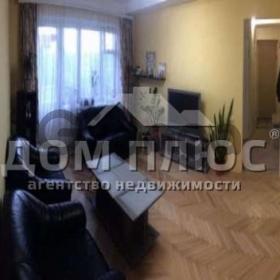Продается квартира 3-ком 63 м² Энтузиастов