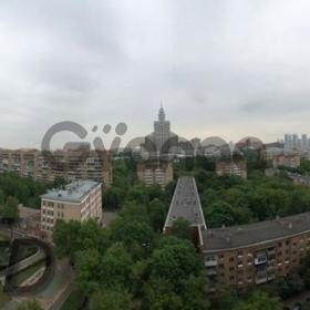 Сдается в аренду квартира 2-ком 100 м² Алабяна Ул. 13корп.2, метро Сокол