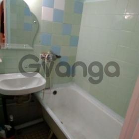 Сдается в аренду квартира 2-ком 48 м² Молдагуловой,д.10к1, метро Выхино