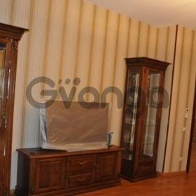 Сдается в аренду квартира 1-ком 60 м² Вешняковская,д.25к1, метро Выхино