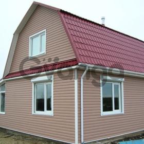 Внутренняя отделка офисов, квартир, дач. Строительство домов.