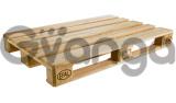 Купим поддоны деревянные (новые, б/у) 1200х800; 1200/1000.