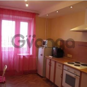 Сдается в аренду квартира 1-ком 43 м² Комендантская пл, 8, метро Комендантский пр.
