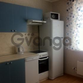 Продается квартира 1-ком 41 м² пр-кт Мельникова, д. 31, метро Речной вокзал