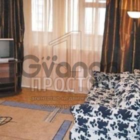 Продается квартира 3-ком 70 м² ,