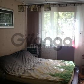 Продается квартира 2-ком 50 м² ,