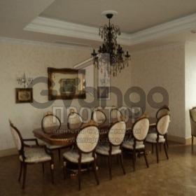 Продается квартира 1-ком 300 м² ,