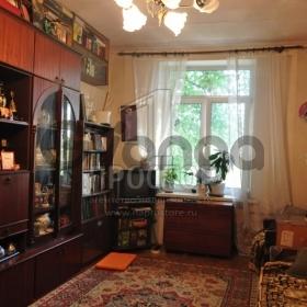 Продается квартира 4-ком 106 м² ,