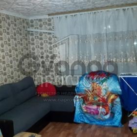 Продается квартира 3-ком 65 м² ,