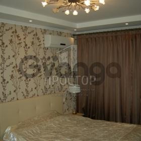 Продается квартира 1-ком 34 м² Парковая улица, 40