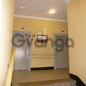 Продается квартира 3-ком 82 м² Госпитальная улица, 8